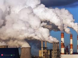 India's pollution regulator ponders coal plant penalties