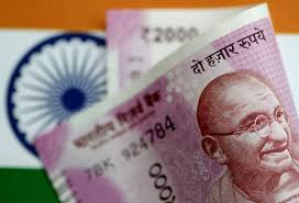 India faces first fall in direct taxes in at least two decades