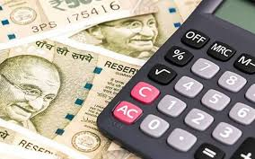 Indian firms issue record dollar bonds in first six weeks of 2020