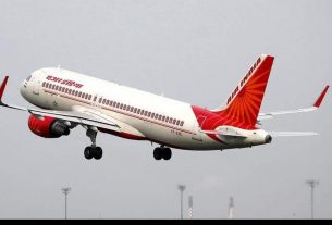 2020 worst year ever is history of aviation, air travel demand plunged by 65.9%: IATA