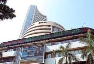 Markets may continue to be volatile; HDFC, PSU stocks in focus