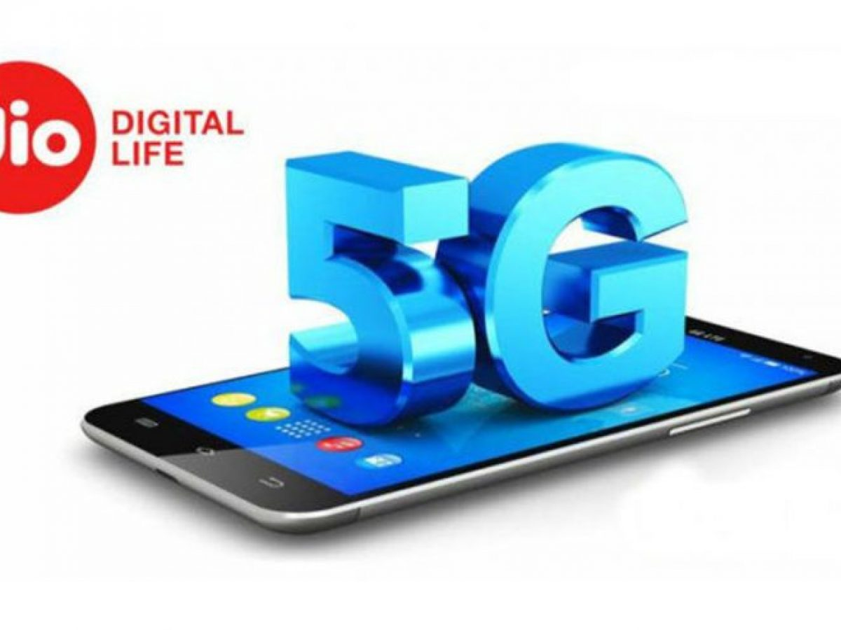Inside Reliance Jio's game plan for 5G
