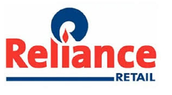 General Atlantic-Reliance Retail deal: Private equity firm to invest Rs 3,675 crore for 0.84% in RIL unit