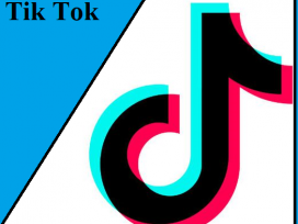 Donald Trump's ban on TikTok temporarily blocked by federal judge