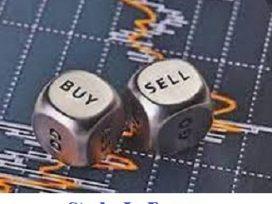 Stocks to watch: Lakshmi Vilas Bk, RIL, JSW Energy, Voda Idea, Surya Roshni