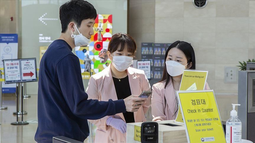 South Korean doctors expected to end strike amid COVID cases surge