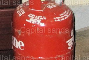 Cooking Gas, Aviation Fuel, Aviation Turbine Fuel Price, LPG Cylinder Price,