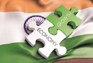 India's retail sector to add 25 million new jobs by FY30, says report