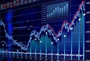 European Stock Futures Lower; Fed Minutes Seen Key