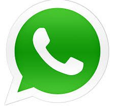 WhatsApp Privacy Policy 2021 | Facebook to launch aggressive ad campaigns to defend changes