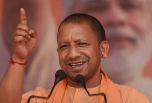 CM Yogi Adityanath's BIG decision - Oxygen to be sold in UP on doctor's prescription only